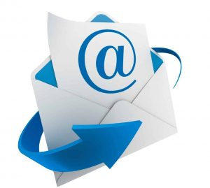Email as a productivity tool for your business