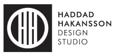 hhdesignstudio-logo