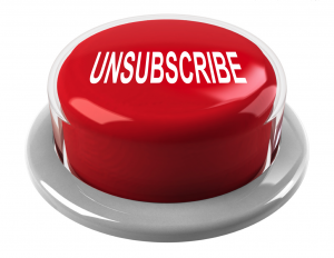 unsubscribe-button