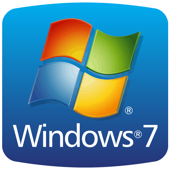 Windows 7 - End of mainstream support