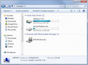 drive-partitions