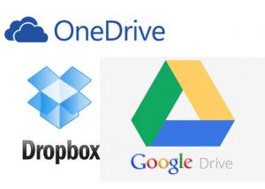 online-file-storage