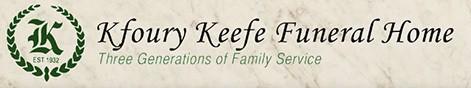 kfoury-logo