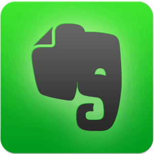 Using Evernote - Bisinet Technolgoies