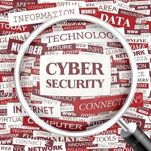 cybersecurity - Bisinet Technologies