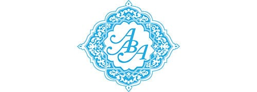 aaba-logo
