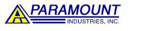 paramount-logo-450x100