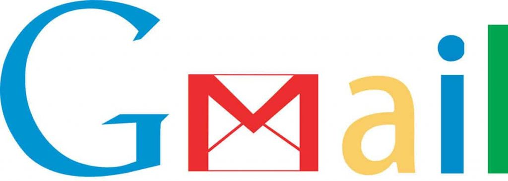 Secret email addresses in Gmail
