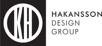 hakansson-logo-web
