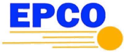 epco-logo2