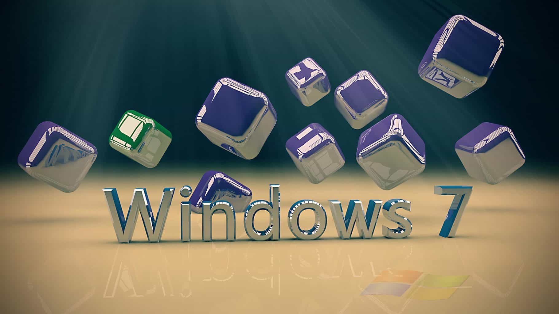 windows-7-one-year