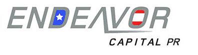 endeavorpr-logo