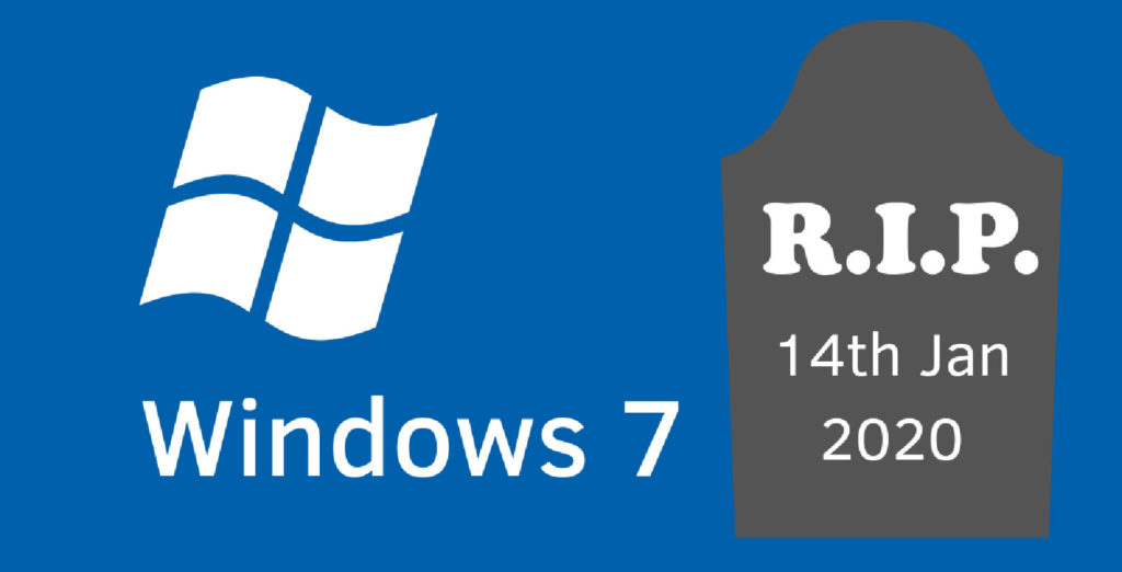 windows7-end-of-life-2020